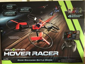 Racer drone new for Sale in Hialeah, FL