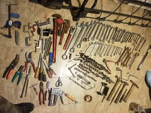 Tools for Sale in Revere, MA