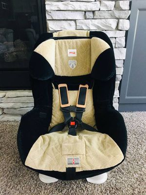 Britax car seat for Sale in Blue Springs, MO