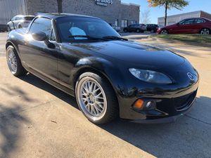 2013 Mazda MX-5 Miata for Sale in Buford, GA