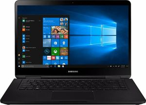 Samsung Notebook 7 spin for Sale in Fort Lauderdale, FL