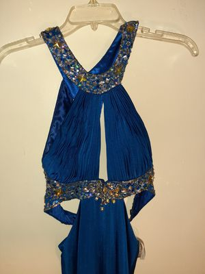 Dresses for Sale in Pawtucket, RI