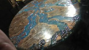 River table for Sale in Bartlesville, OK