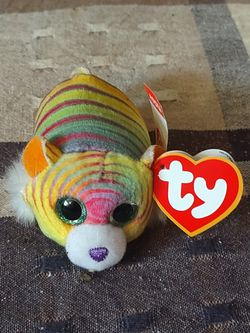 Mcdonald's Beanie Baby for Sale in Fresno,  CA