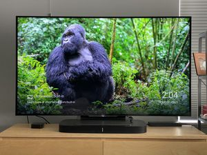 """Sony 65"""" 4K HDR LED TV for Sale in Oakland, CA"""