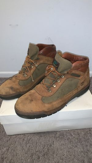 Work Boots for Sale in Baltimore, MD