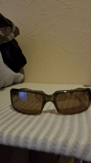 Bolle sunglasses for Sale in Colorado Springs, CO