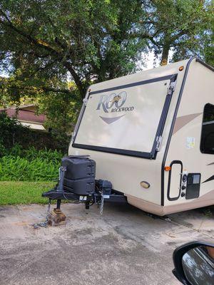2018 Forest River Rockwood Roo for Sale in Altamonte Springs, FL