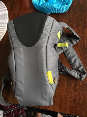 Infantino baby carrier for Sale in Burleson, TX