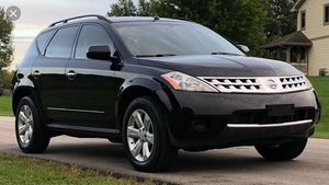 2007 Nissan Marano fully loaded for Sale in Indianapolis, IN