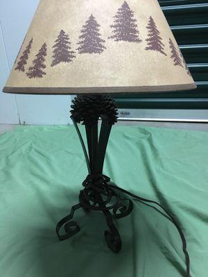 Antique Lamp for Sale in Boston, MA