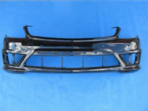 Mercedes Benz CL Class CL63 CL65 AMG front bumper cover #2051 for Sale in Miami, FL