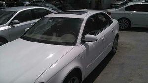 2008 Audi A 4 for Sale in Orlando, FL
