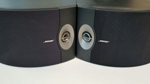 Bose 301 Series V Speakers for Sale in Bowie, MD