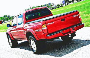 ֆ14OO 4WD Toyota Tacoma 4WD for Sale in Columbia, MD