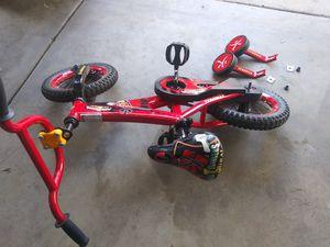 Kids bike for Sale in Modesto, CA