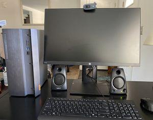 Lenovo Computer for Sale in Elgin, SC