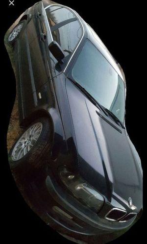 BMW 328i sedan for Sale in Phoenix, AZ