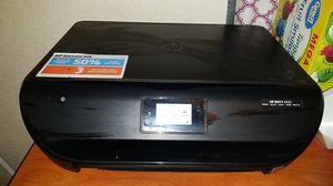 HP Envy 4520 Printer for Sale in Grambling, LA