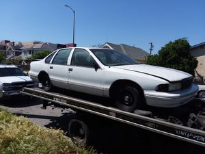 Toyota 22r 22re 20r parts for Sale in Los Angeles, CA - OfferUp