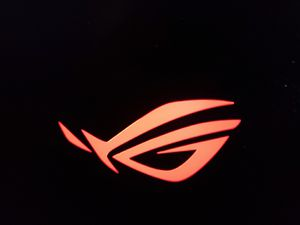 Asus Gaming notebook laptop for Sale in Morrisville, PA