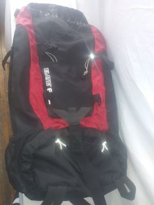 Elate 65L backpack for Sale in Detroit, MI