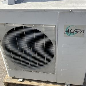 Used 36000BTU AC UNITS for Sale in Newport Beach, CA