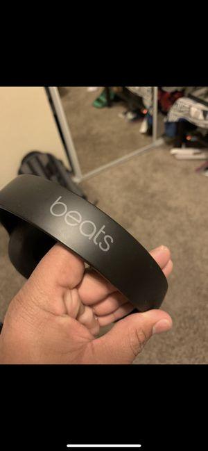 Beats studio 2 for Sale in Vallejo, CA