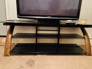 Tv Stand for Sale in East St. Louis, IL