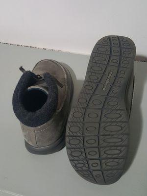 Patagonia shoes for Sale in Dunwoody, GA