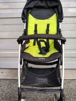 Free: Urbini Stroller for Sale in Renton,  WA