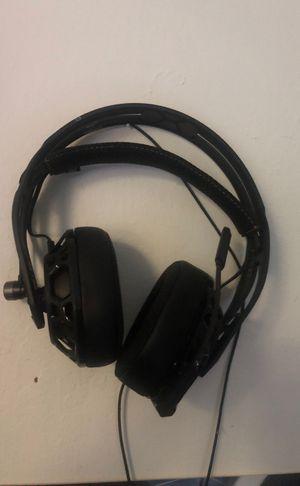 RIG 500 Pro Gaming headphones for Sale in San Rafael, CA