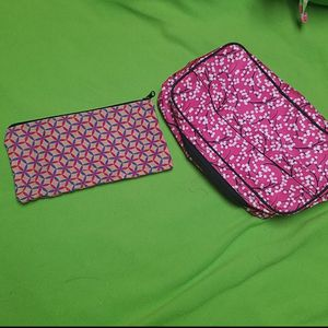 Makeup bags for Sale in Niles, MI