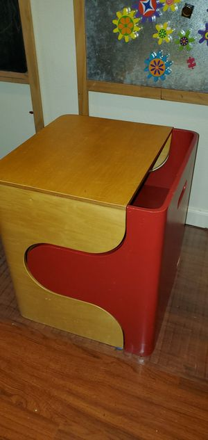 Desk for Sale in Tigard, OR