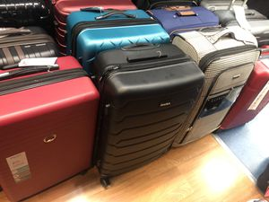 Suitcase for Sale in Santa Ana, CA