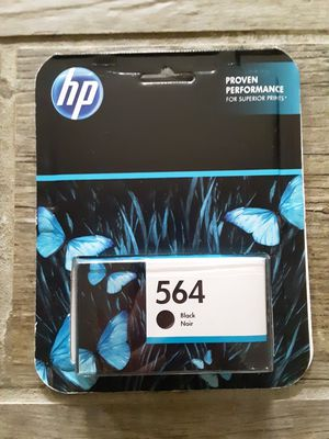 Hp ink for Sale in Bellingham, WA