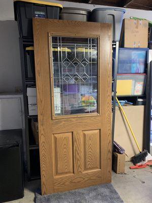 DOOR 4 SALE for Sale in Stockton, CA