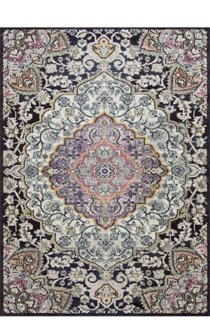 5x7 brand new rug for Sale in Beverly Hills, CA