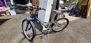 Trek Mountain bike for Sale in Oregon City, OR