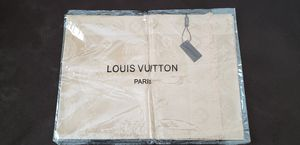 Louis Vuitton scarf for Sale in North Las Vegas, NV