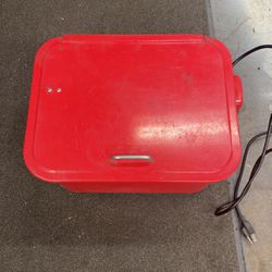 3.5 Gallon Parts Washer for Sale in Portland,  OR