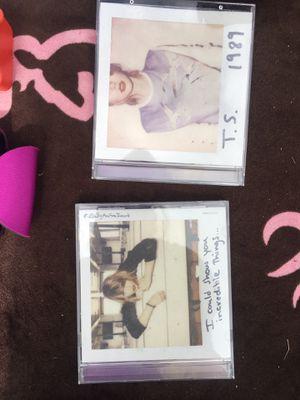 CD's for Sale in Cumming, GA