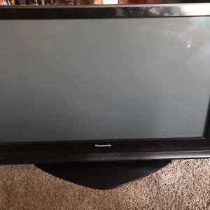 Panasonic Tv 40 Pulgadas for Sale in College Park, MD