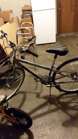 Raleigh c 30 mountain bike for Sale in Seattle, WA