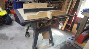 Wood shop for Sale in Mill Hall, PA