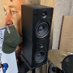 M Audio BX5 for Sale in Garden Grove, CA