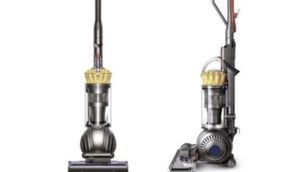 Dyson Ball Upright Multi-Floor Vacuum (Dyson Refurbished) STILL IN BOX. NEVER OPENED!! for Sale in Brandon, FL