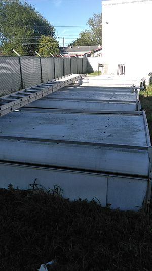 Campers for Sale in Corpus Christi, TX