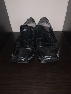 Stacy Adams dress shoes for Sale in Columbia, MD