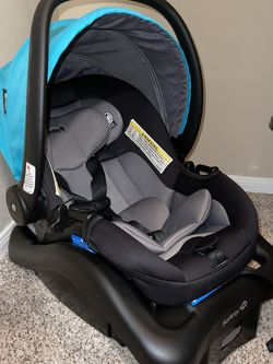 Safety 1st Car Seat for Sale in Cypress,  TX